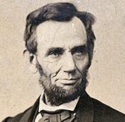 20091020-gettysburg