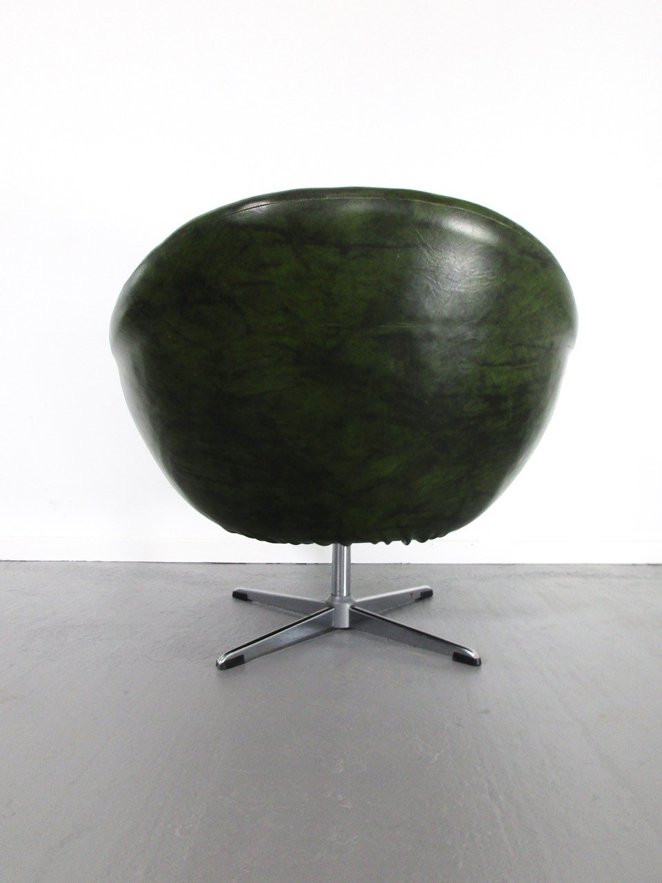 Ikea Sitzei Kugel Sessel. Amazing Ball Chair Adelta Original Aarnio
