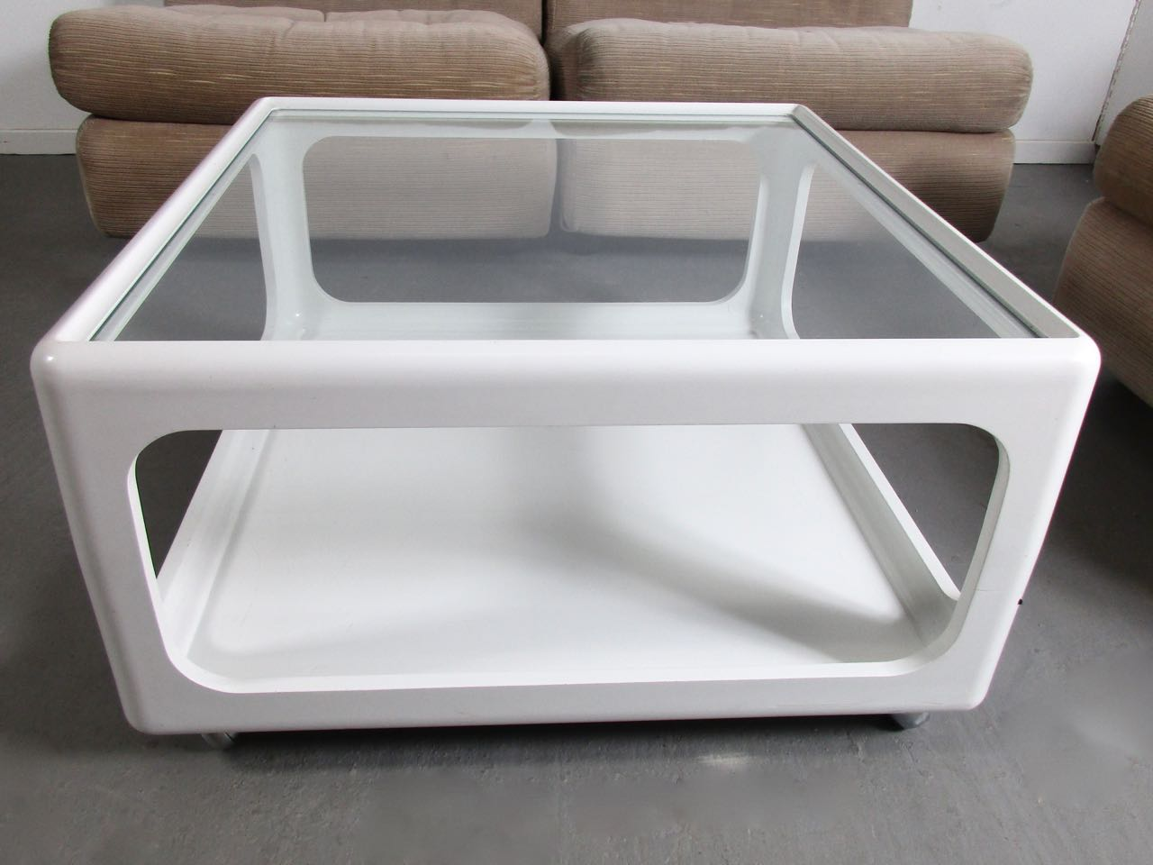 Couchtisch Cube Couchtisch Cube Cube Coffee Table Cube Coffee Table To