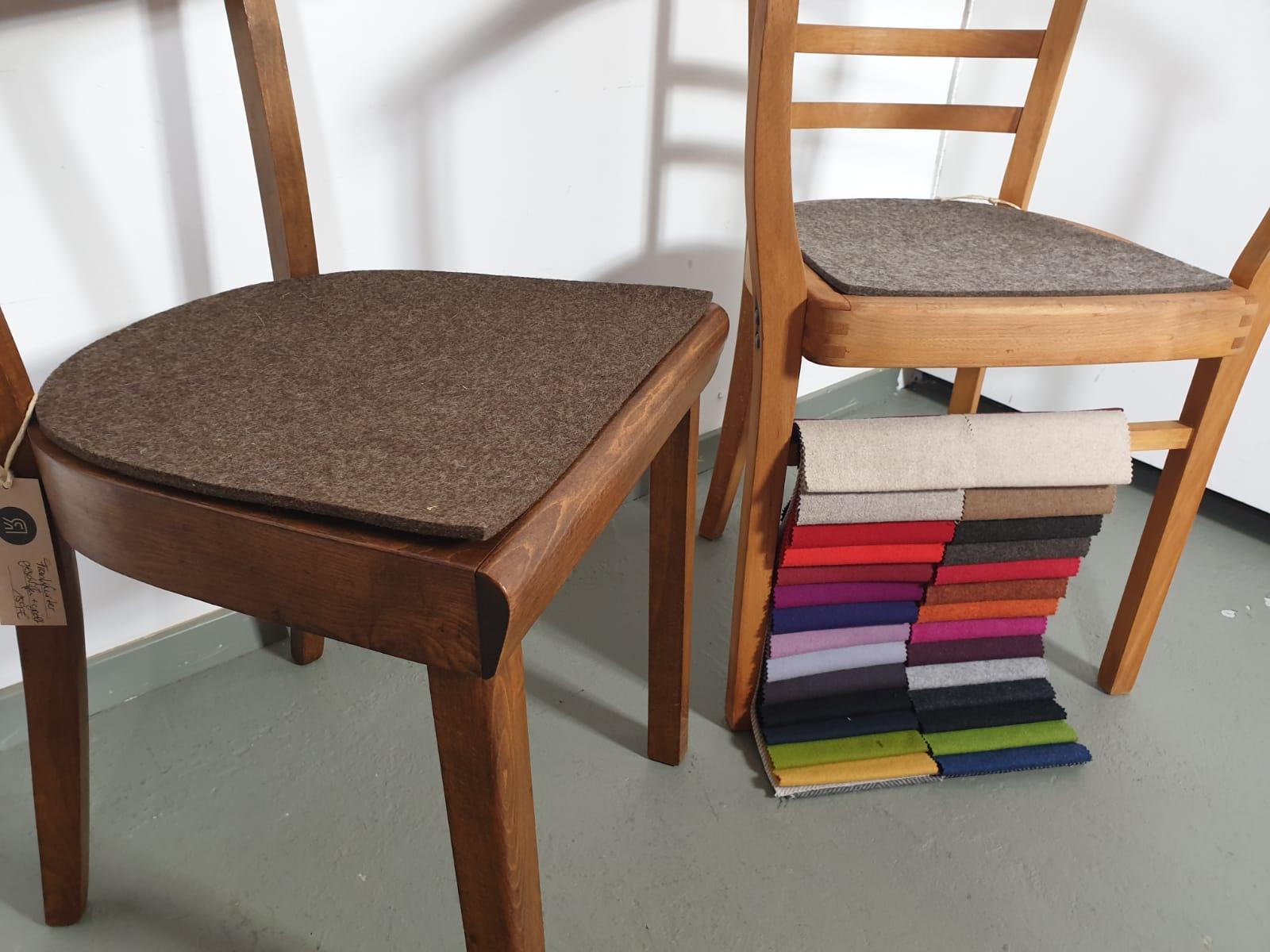 Antike Polsterstoffe Antike Stühle Polsterstoffe ...