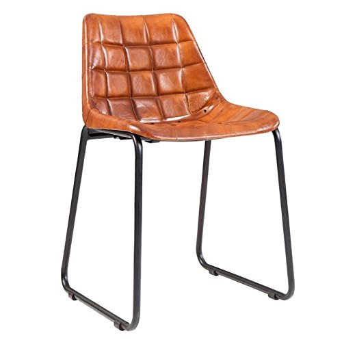 Lounge Sessel Musterring Design Stuhl Leder. Excellent Tonon Step Chair Tonon Step