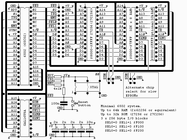 circuit board glue