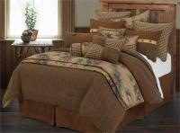 Best 28+ - Pine Cone Comforter Set - pine cone lodge ...