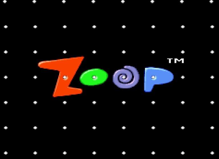 ZOOP1