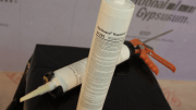 StoGuard RapidFill from Sto Corp.