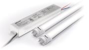 Kenall Lighting's T8-LED retrofit kit