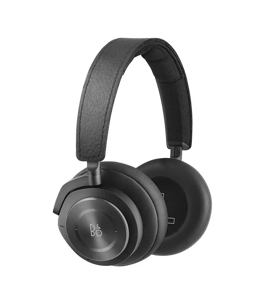 Bluetooth Casque Beoplay H9i
