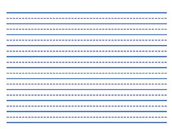 26 lined essay paper Homework Academic Service rpassignmentefuz - lined page