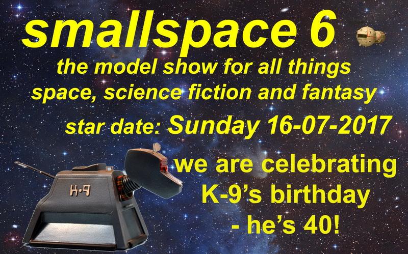 smallspace6-heading800dpi