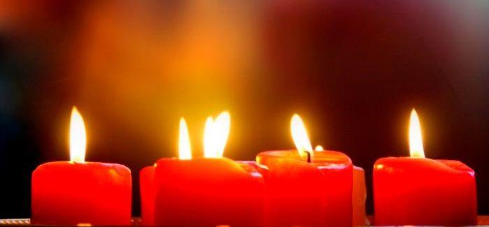 Elhunytakra emlékezünk: St. Martin – Halottak Napján