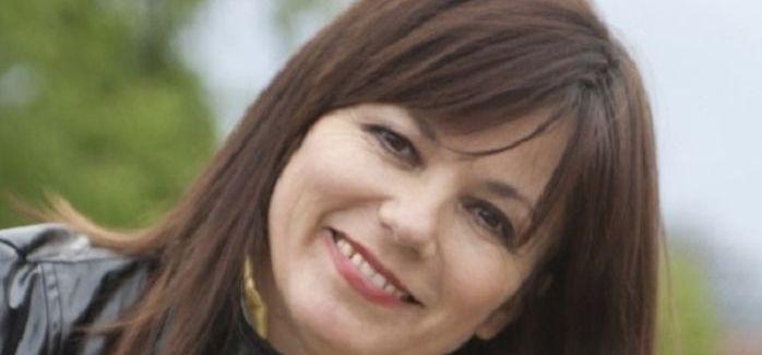 Budapesten kezdi meg országos turnéját Ivancsics Ilona társulata