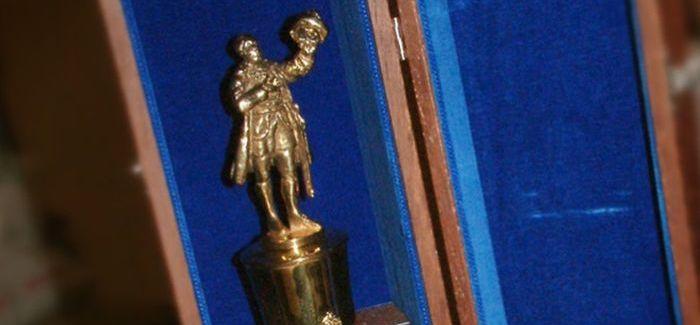 A Kossuth-díjasok listája – íme valamennyi díjazott