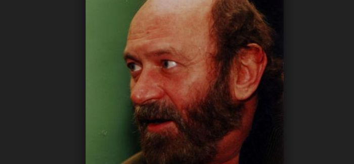 Gyász – Vasárnap elhunyt Pálinkás György