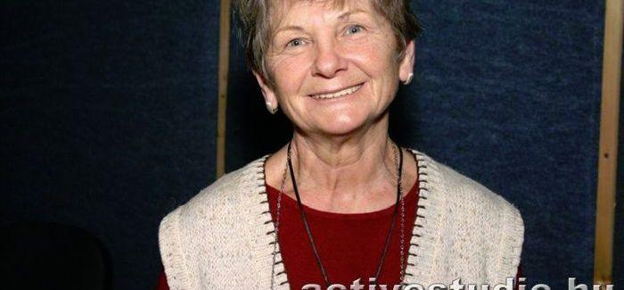 Elhunyt a Jászai Mari-díjas színésznő – a Szomszédokban is láthattuk