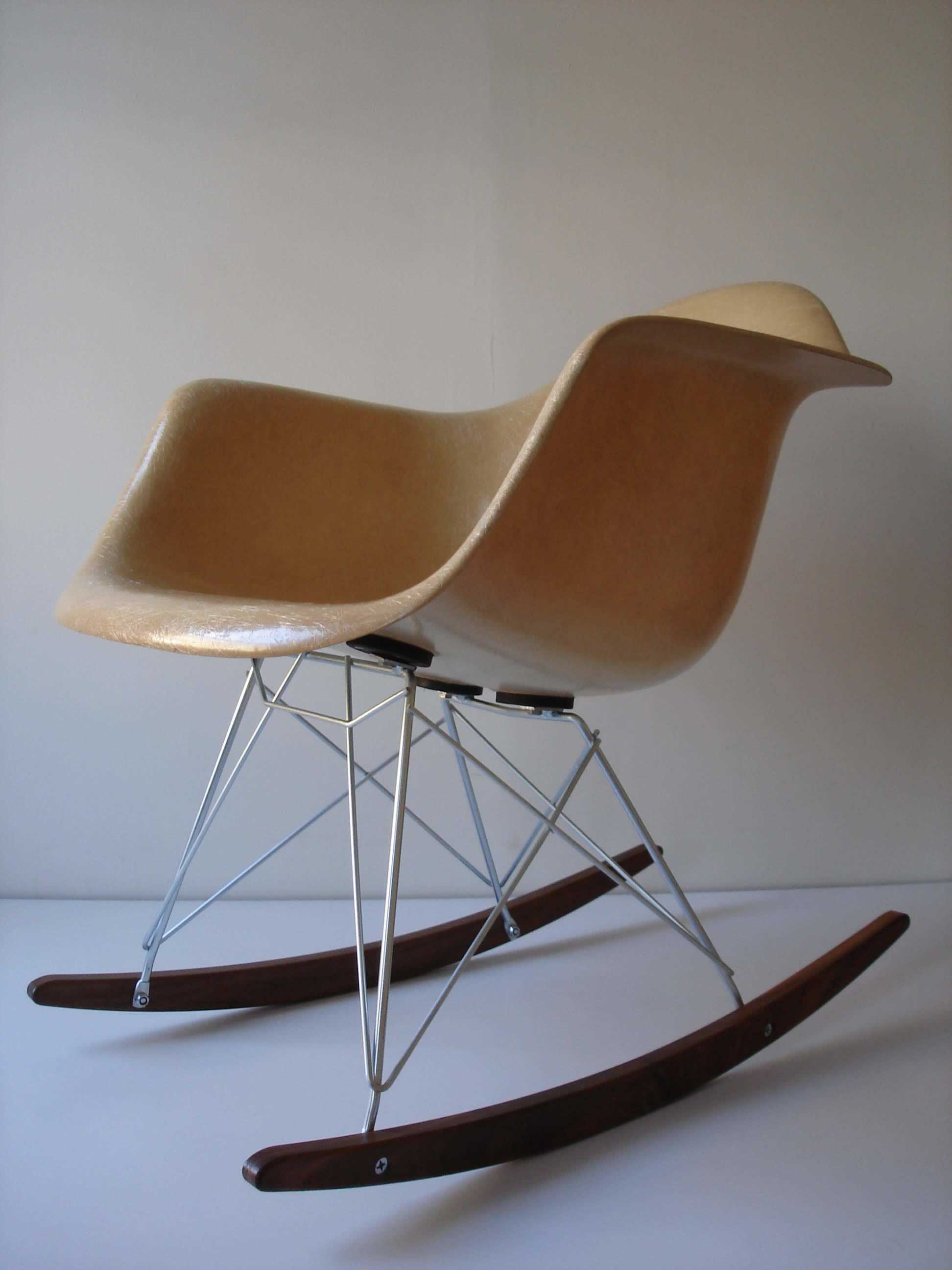 Eames Chair Sessel Design Sessel Replica Elegant Eames Lounge Chair Ottoman Full
