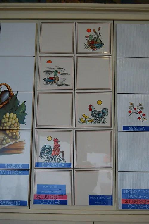 kitchen backsplash tile vintage kitchen backsplash couchable