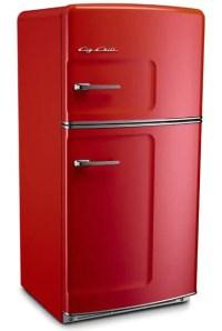 refrigerators Archives - Retro Renovation