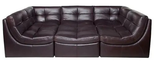Where To Buy Old Sofas Love Pit - 1970s Style Sectionals From Z Galleries - Retro
