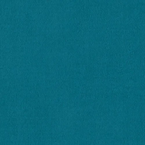 Laminat Blau Color For Kitchen Countertops - 7 New Designs From