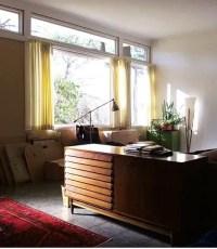 Retro Design Dilemma: Window treatments for Lori's mid ...