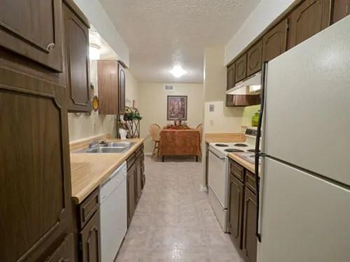 custom kitchen designs kitchen designs nyc apartment makeover small eat kitchen option extension