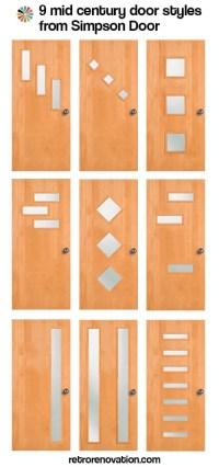 Modern Home on Pinterest | Duvet Covers, West Elm and Duvet