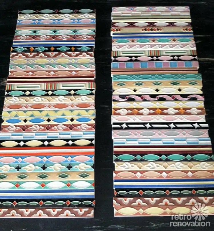 St Charles Kitchen Cabinets Where To Get Hand Painted Bathroom Liner Tiles + 33