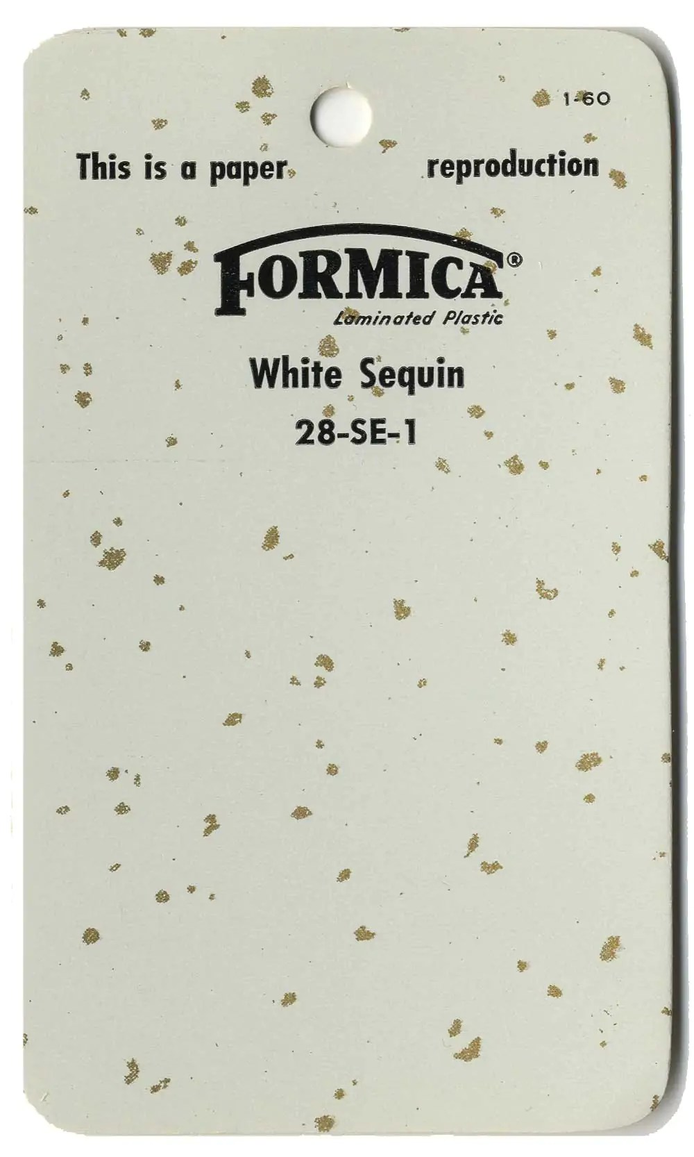 42 Historic Designs Of Glitter Laminate From Formica Textolite Wilsonart Nevamar And More