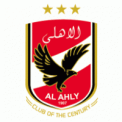 alahly