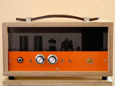 Google Image Result for http\/\/retrothingtypepad\/photos - p amp amp l forms