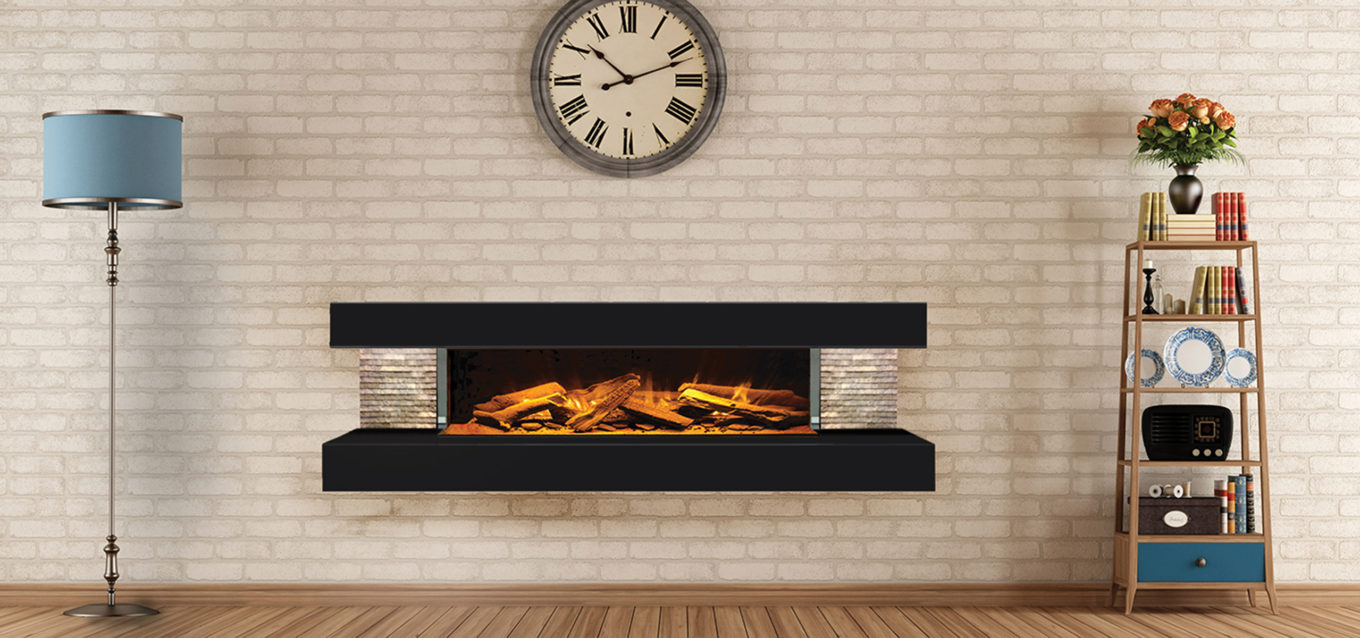 Electric Fireplace.com European Home Electric Fireplaces Rettinger Fireplace