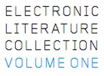 Electronic Literature Collection, Volume 1