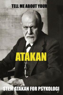 atakan_freud