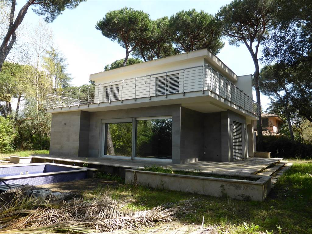Imm 24 Retuscany Di Mazzucchi Catia Villa For Sale In Massa Ronchi