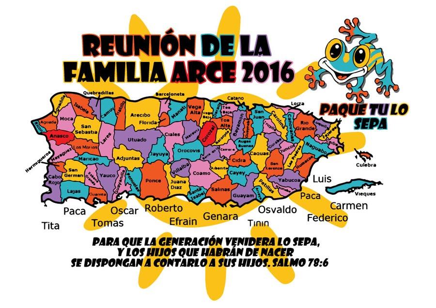 family reunion invites - Maggilocustdesign - invitations for family reunion