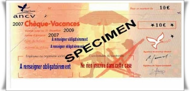 Paiement_cheque_vacances_chambres_hotes_maison_hotes