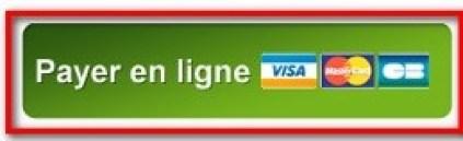 payer_en_ligne_chambres_hotes_maison_hotes