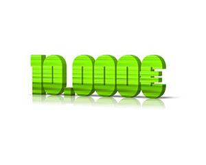 Gagner 10 000 €/mois avec le MLM