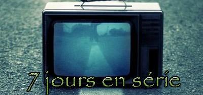 7_jours_en_serie copie