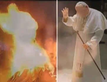 pope_in_hell