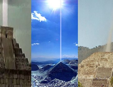 Pyramid_energy_2