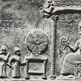 Sumerian_Tablet_FEature