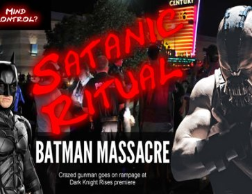 batman_massacre