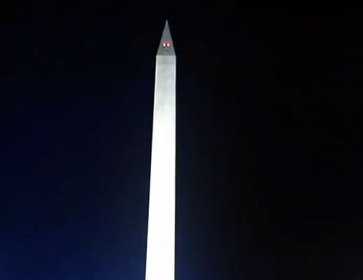 washingtonmonumentufo