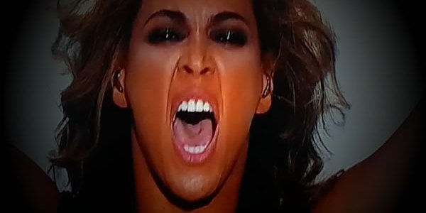 demon_eyes_beyonce