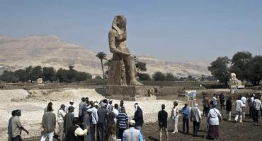 amenhotep 3.fw