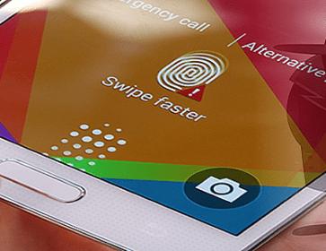 nsa_fingerprint_4.fw