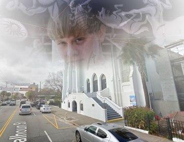 south_carolina_church_shooting_cover