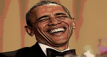 obama_laugh_cover