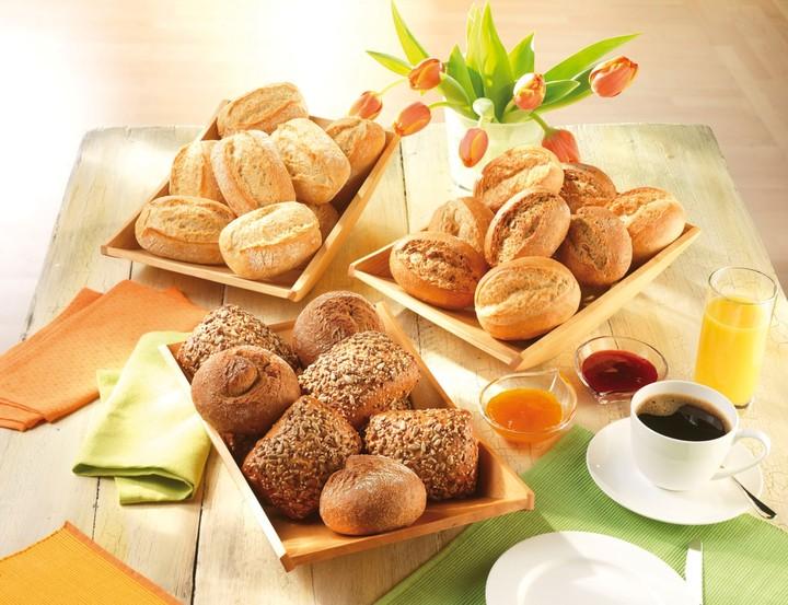 3d Sunflower Wallpaper Breakfast Food Coffee Biscuits Pastries Jam Juice Napkins